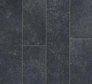 Stone Dark Grey