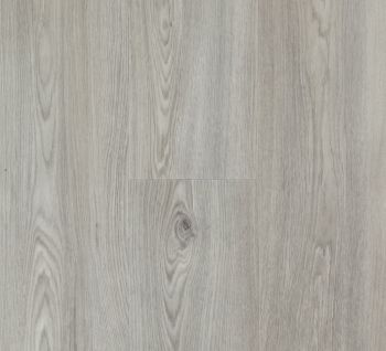 Classic Oak Grey