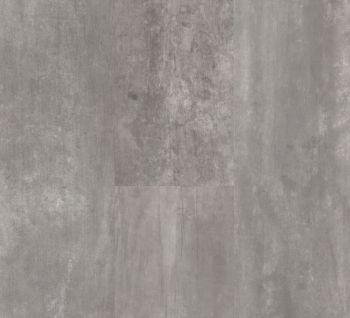 Intense Light Grey