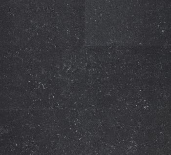 Bluestone Dark