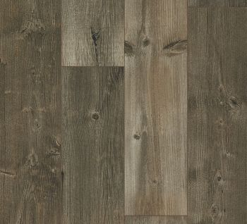 Barn Wood Natural